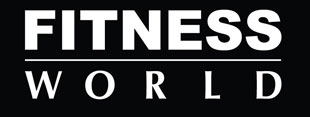 Fitness World Søborg